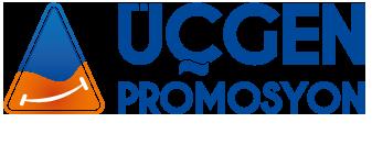 Üçgen Promosyon Ürünleri logo