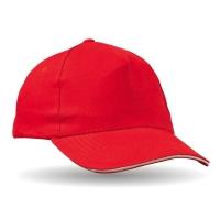 Ankara Promosyon Şapka