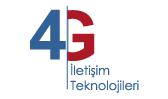 4G iletişim Hizmetleri