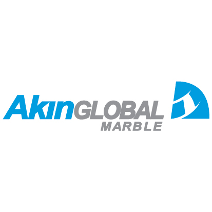 Akın Global Mermer