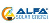 Alfa-Solar-Enerji