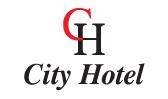 Ankara City Hotel