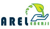 Arel Enerji