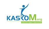 kaskom-sigortacilik-hizmetleri