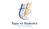 tapu-kadastro-genel-mudurlugu