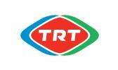trt-genel-mudurlugu