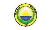 Sarıyahşi Belediyesi