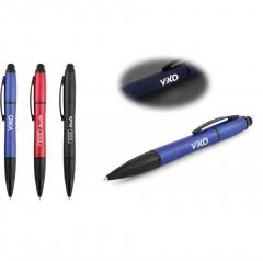 Ankara 1155 Plastik tükenmez kalem