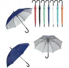 Ankara Şemsiye