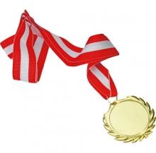 Ankara Altın Madalya Ankara Promosyon