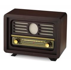 Ankara Ankara Nostaljik Radyo