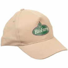 Ankara ankara şapka fiyatları