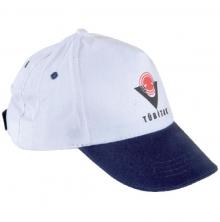 Ankara Ankara ucuz şapkalar 2.Kalite %50 Pamuk %50 Polyester Şapka