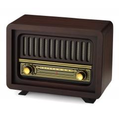 Antalya Nostaljik Radyo