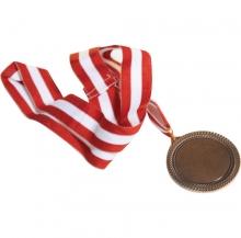 Ankara Bronz Madalya Eşantiyon Promosyon
