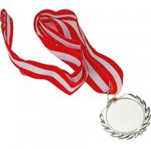 Ankara Gümüş Madalya Eşantiyon Promosyon