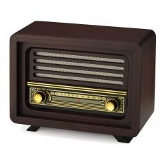 Ankara Bursa Nostaljik Radyo