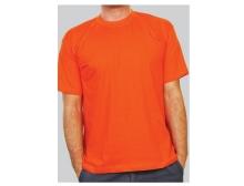 Ankara Eşantiyon T-shirt Fiyatları