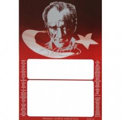 Ankara İM-128 SİMLİ İMSAKİYE