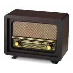 Ankara İzmir Nostaljik Radyo