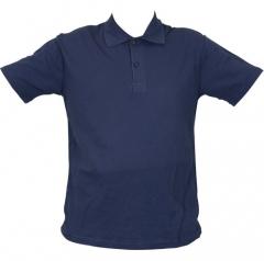 Ankara Lakos Polo Yaka Tişört
