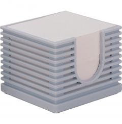 Ankara Plastik Kağıtlık