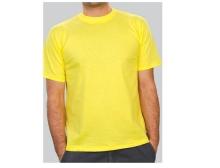 Ankara promosyon T-shirt