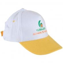 Ankara şapka fiyatları ankara