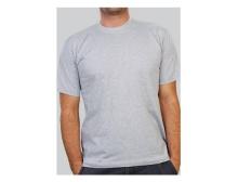 Ankara T-shirt Fiyatları Ankara