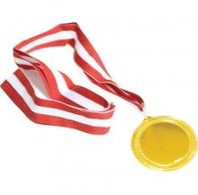 Ankara Ucuz Altın Madalya Promosyon