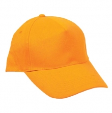 Ankara ucuz şapkalar 1.Kalite %100 Pamuk Şapka